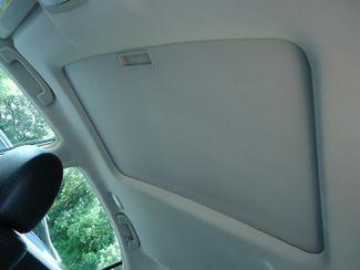2014 Nissan Maxima 3.5 SV. LEATHER. CAMERA. HTD SEATS SEFFNER, Florida 28