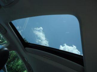 2014 Nissan Maxima 3.5 SV. LEATHER. CAMERA. HTD SEATS SEFFNER, Florida 3