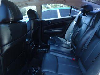 2014 Nissan Maxima 3.5 SV w/Premium Pkg. TECH PKG. NAVIGATION SEFFNER, Florida 15
