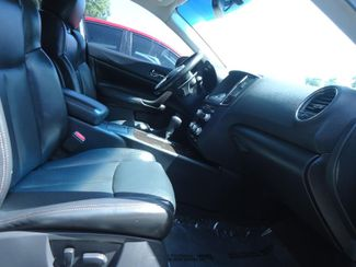 2014 Nissan Maxima 3.5 SV w/Premium Pkg. TECH PKG. NAVIGATION SEFFNER, Florida 16