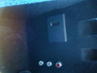 2014 Nissan Maxima 3.5 SV w/Premium Pkg. TECH PKG. NAVIGATION SEFFNER, Florida 25