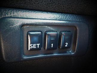 2014 Nissan Maxima 3.5 SV w/Premium Pkg. TECH PKG. NAVIGATION SEFFNER, Florida 26