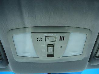 2014 Nissan Maxima 3.5 SV w/Premium Pkg. TECH PKG. NAVIGATION SEFFNER, Florida 29
