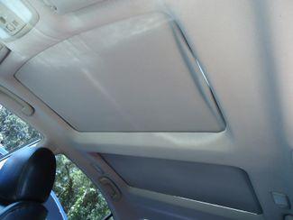 2014 Nissan Maxima 3.5 SV w/Premium Pkg. TECH PKG. NAVIGATION SEFFNER, Florida 30