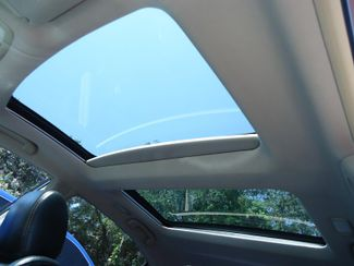 2014 Nissan Maxima 3.5 SV w/Premium Pkg. TECH PKG. NAVIGATION SEFFNER, Florida 31