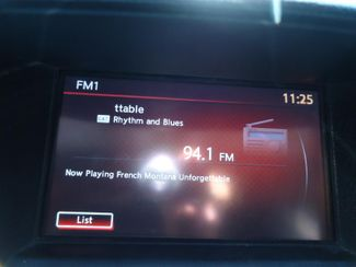 2014 Nissan Maxima 3.5 SV w/Premium Pkg. TECH PKG. NAVIGATION SEFFNER, Florida 33