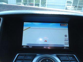 2014 Nissan Maxima 3.5 SV w/Premium Pkg. TECH PKG. NAVIGATION SEFFNER, Florida 34