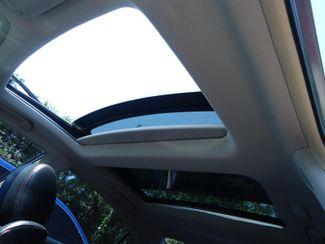 2014 Nissan Maxima 3.5 SV w/Premium Pkg. TECH PKG. NAVIGATION SEFFNER, Florida 4