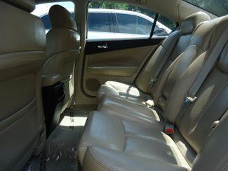 2014 Nissan Maxima 3.5 SV w/Premium Pkg SEFFNER, Florida 14