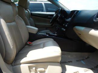 2014 Nissan Maxima 3.5 SV w/Premium Pkg SEFFNER, Florida 15