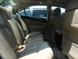 2014 Nissan Maxima 3.5 SV w/Premium Pkg SEFFNER, Florida 17