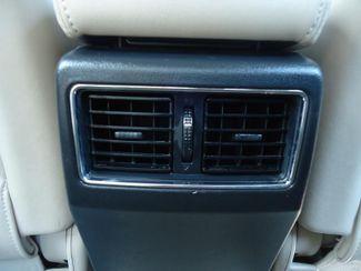 2014 Nissan Maxima 3.5 SV w/Premium Pkg SEFFNER, Florida 18