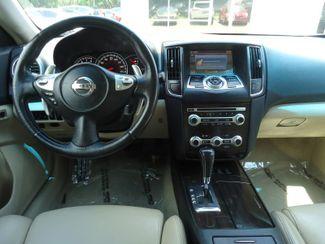 2014 Nissan Maxima 3.5 SV w/Premium Pkg SEFFNER, Florida 19