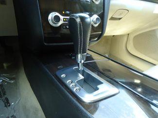 2014 Nissan Maxima 3.5 SV w/Premium Pkg SEFFNER, Florida 21