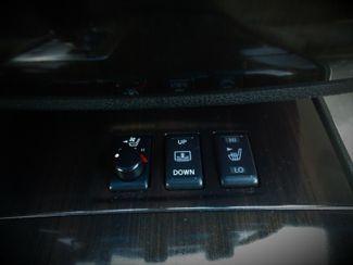 2014 Nissan Maxima 3.5 SV w/Premium Pkg SEFFNER, Florida 22