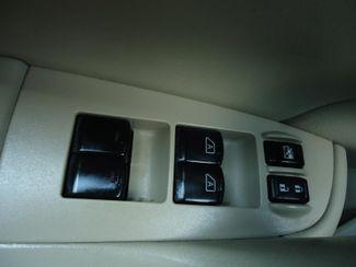 2014 Nissan Maxima 3.5 SV w/Premium Pkg SEFFNER, Florida 25