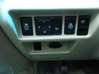 2014 Nissan Maxima 3.5 SV w/Premium Pkg SEFFNER, Florida 27