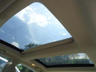 2014 Nissan Maxima 3.5 SV w/Premium Pkg SEFFNER, Florida 30