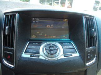 2014 Nissan Maxima 3.5 SV w/Premium Pkg SEFFNER, Florida 32
