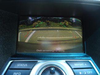 2014 Nissan Maxima 3.5 SV w/Premium Pkg SEFFNER, Florida 33