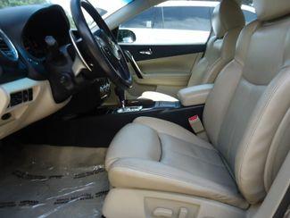 2014 Nissan Maxima 3.5 SV w/Premium Pkg SEFFNER, Florida 4