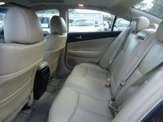 2014 Nissan Maxima 3.5 SV SEFFNER, Florida 14