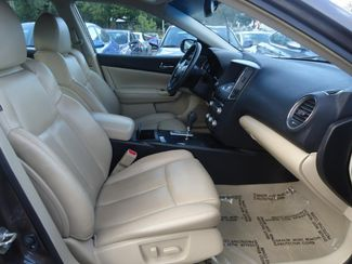 2014 Nissan Maxima 3.5 SV SEFFNER, Florida 16