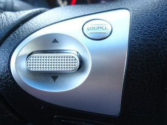 2014 Nissan Maxima 3.5 SV SEFFNER, Florida 22