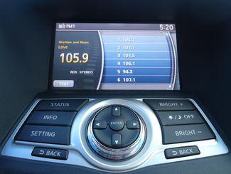 2014 Nissan Maxima 3.5 SV SEFFNER, Florida 30
