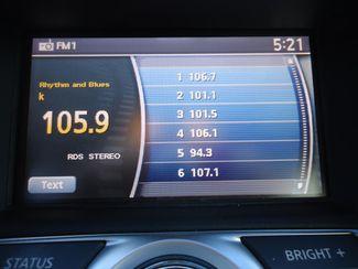 2014 Nissan Maxima 3.5 SV SEFFNER, Florida 34