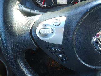 2014 Nissan Maxima 3.5 SV SEFFNER, Florida 21