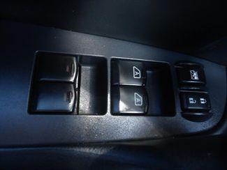 2014 Nissan Maxima 3.5 SV SEFFNER, Florida 26