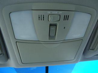 2014 Nissan Maxima 3.5 SV SEFFNER, Florida 28