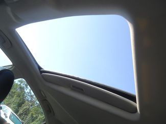 2014 Nissan Maxima 3.5 SV SEFFNER, Florida 3
