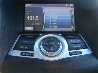 2014 Nissan Maxima 3.5 SV SEFFNER, Florida 32