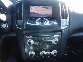 2014 Nissan Maxima 3.5 SV SEFFNER, Florida 35