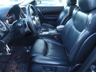 2014 Nissan Maxima SV w/Premium Pkg. TECH PKG PANORAMIC NAVIGATION SEFFNER, Florida 14