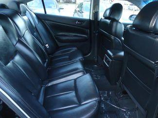 2014 Nissan Maxima SV w/Premium Pkg. TECH PKG PANORAMIC NAVIGATION SEFFNER, Florida 18