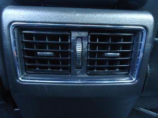 2014 Nissan Maxima SV w/Premium Pkg. TECH PKG PANORAMIC NAVIGATION SEFFNER, Florida 19