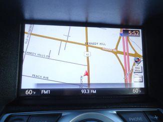 2014 Nissan Maxima SV w/Premium Pkg. TECH PKG PANORAMIC NAVIGATION SEFFNER, Florida 2