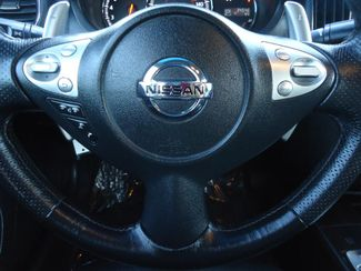 2014 Nissan Maxima SV w/Premium Pkg. TECH PKG PANORAMIC NAVIGATION SEFFNER, Florida 21