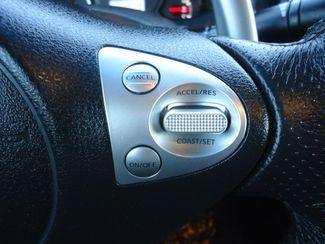 2014 Nissan Maxima SV w/Premium Pkg. TECH PKG PANORAMIC NAVIGATION SEFFNER, Florida 22