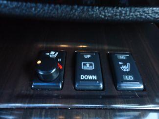2014 Nissan Maxima SV w/Premium Pkg. TECH PKG PANORAMIC NAVIGATION SEFFNER, Florida 26