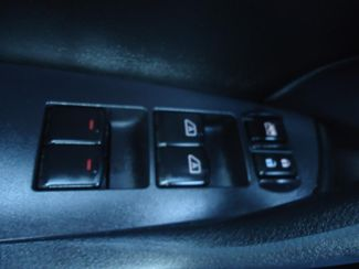 2014 Nissan Maxima SV w/Premium Pkg. TECH PKG PANORAMIC NAVIGATION SEFFNER, Florida 27