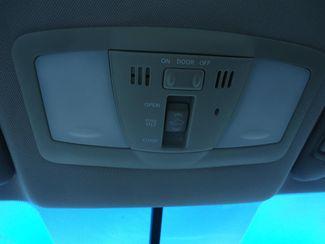 2014 Nissan Maxima SV w/Premium Pkg. TECH PKG PANORAMIC NAVIGATION SEFFNER, Florida 29