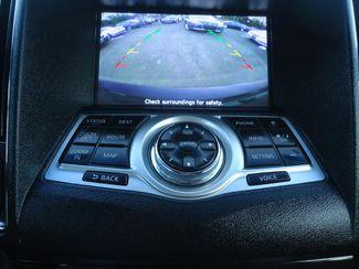 2014 Nissan Maxima SV w/Premium Pkg. TECH PKG PANORAMIC NAVIGATION SEFFNER, Florida 3