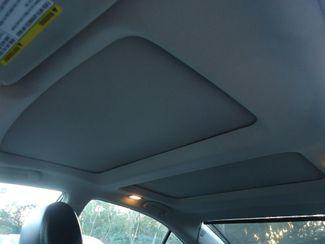 2014 Nissan Maxima SV w/Premium Pkg. TECH PKG PANORAMIC NAVIGATION SEFFNER, Florida 30