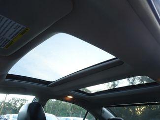 2014 Nissan Maxima SV w/Premium Pkg. TECH PKG PANORAMIC NAVIGATION SEFFNER, Florida 31