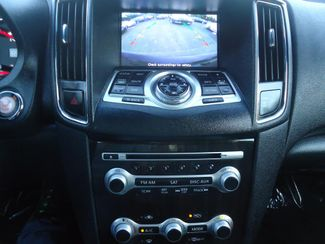 2014 Nissan Maxima SV w/Premium Pkg. TECH PKG PANORAMIC NAVIGATION SEFFNER, Florida 35