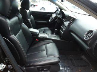 2014 Nissan Maxima 3.5 SV SPORT PKG. TECH PKG. NAVIGATION SEFFNER, Florida 16